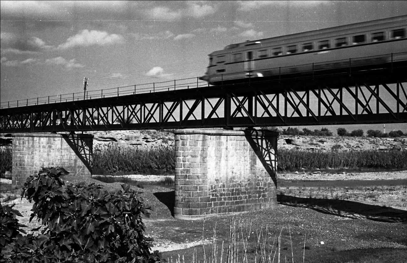 puente-almazora