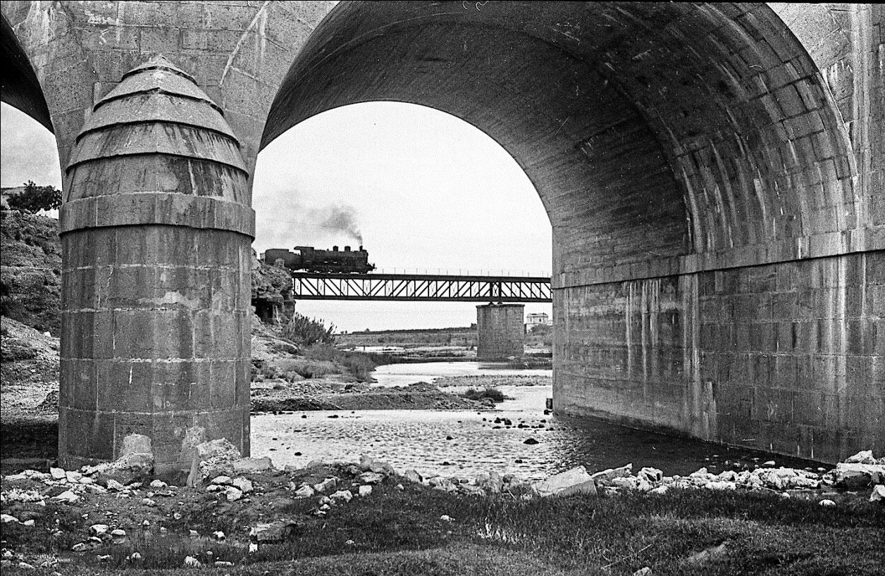 puente-del-mijares-almazora