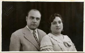 Enrique Fink-Elvira Algarra_1933_001