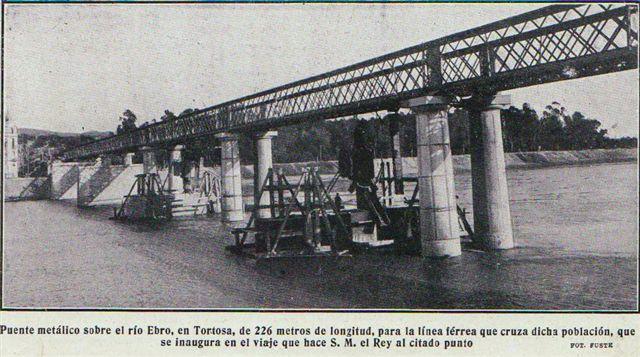 Tortosa-puente-sobre-el-Ebro[1]