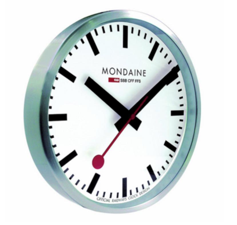 A_Reloj_Mondaine