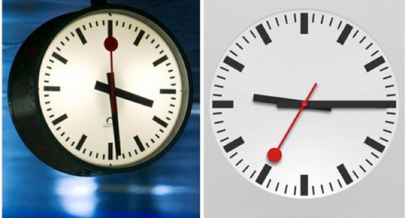 B_Relojes